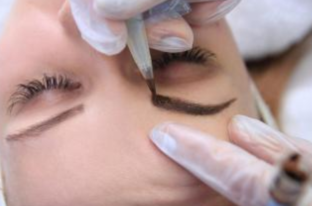 纹眉能保持多少年?纹眉毛能维持多久?