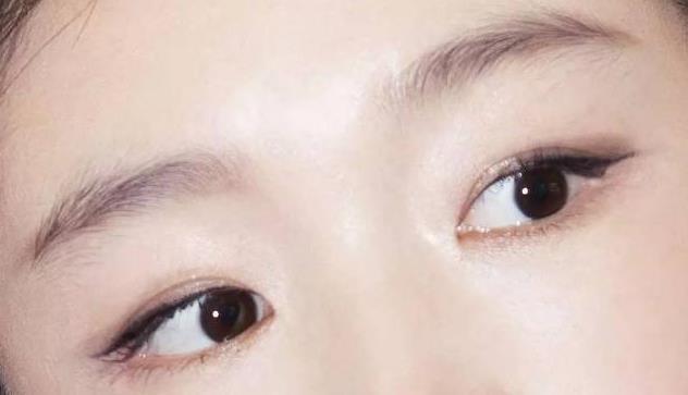 纹眼线会显老吗?纹眼线显老是怎么回事?